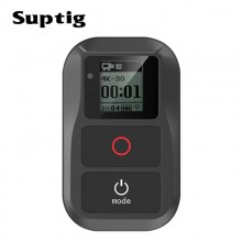 Пульт Suptig GoPro WiFi Remote
