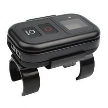 Держатель пульта GoPro Wi-Fi для монопода Ø26-31 мм
