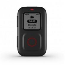 Пульт GoPro Remote для Hero 9 / 8 / MAX