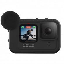 Медиа модуль GoPro MEDIA MOD Hero 9 Black (ADFMD-001)