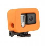 Поплавок-чехол для GoPro Hero 3+ 4