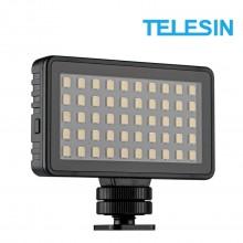 Фонарь Telesin GP-LGT-003