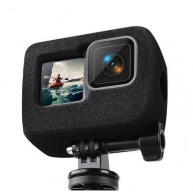 Чехол ветрозащита для GoPro Hero 9, 10 Black