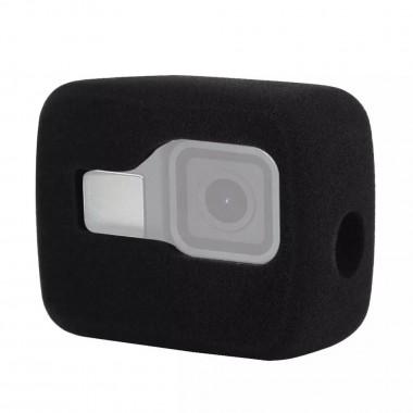 Чехол ветрозащита WindSlayer для GoPro 8 Black