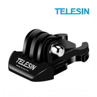 Адаптер Telesin Quick Release