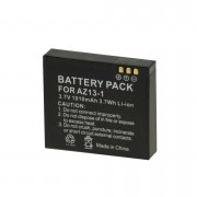 Аккумулятор AZ13-1 для Xiaomi Yi Sport