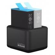 Аккумулятор и зарядное GoPro Hero 9, 10 (оригинал)