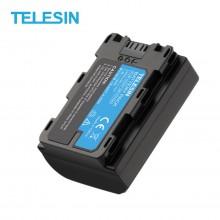 Аккумулятор Telesin для Sony тип NP-FZ100