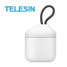 Зарядное устройство Telesin AllIn для Sony FZ100