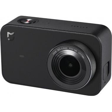 Экшн-камера Xiaomi Mijia 4K (Mi Action Camera)