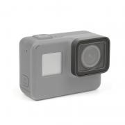 Фильтр объектива для GoPro Hero 5, 6, 7 Black, 2018