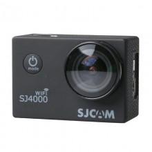 Фильтр ультрафиолетовый UV защитный для SJCAM SJ4000, EKEN H9R