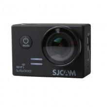 Защитный Фильтр UV для SJCAM SJ5000, M10