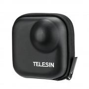 Кейс Telesin мини для GoPro Max