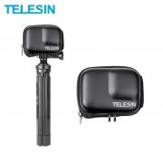 Кейс Telesin мини для GoPro Hero 9 Black
