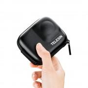 Кейс Telesin мини для Insta360 ONE R 360
