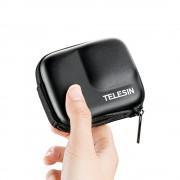 Кейс Telesin мини для Insta360 ONE R 4K