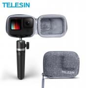 Кейс Telesin GP-CPB-902 для GoPro Hero 9 Black