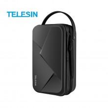 Кейс Telesin GP-PRC-278-02 Pro