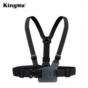 Крепление на грудь Kingma