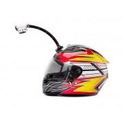 Крепление Дуга на шлем