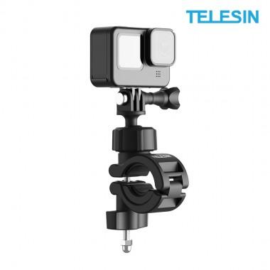"""Крепление на руль для GoPro """"Telesin DJ-HBM-001"""""""