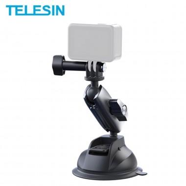 Присоска Telesin TE-SUC-010