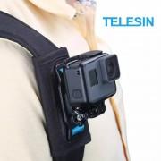 Крепление Telesin на рюкзак