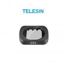 Фильтр CPL Поляризационный Telesin для DJI Osmo Pocket