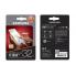 Карта памяти Samsung Evo Plus 32Gb microSDHC Class 10 UHS-I