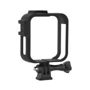 Защитная Влог рамка Kingma для GoPro Max