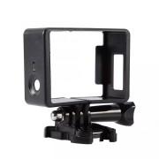 Рамка SHOOT для GoPro Hero 4, 3+, 3