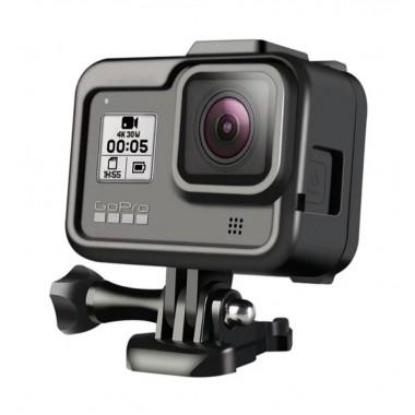 Рамка SHOOT для GoPro Hero 8 Black