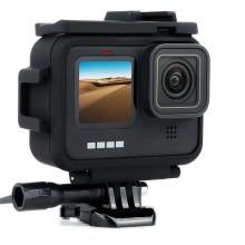 Влог рамка Kingma для GoPro Hero 9 Black