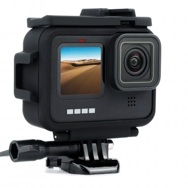 Защитная рамка Kingma для GoPro Hero 9 Black