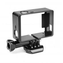 Рамка для GoPro Hero 4, 3+, 3