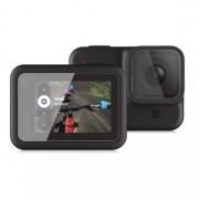 Стекло защитное Kingma на экран и объектив GoPro Hero 8 Black