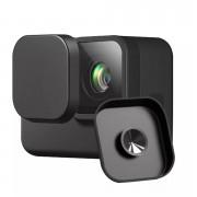 Колпачок силиконовый на объектив GoPro Hero 8 Black