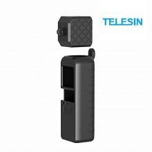 Чехол силиконовый Telesin для DJI Osmo Pocket