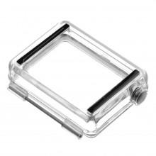 Крышка bacpac для аквабокса GoPro Hero 3+, 4