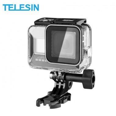 Аквабокс Telesin для GoPro Hero 8 Black