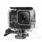 Аквабокс Kingma для GoPro Hero 8 Black