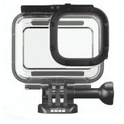 Аквабокс оригинальный GoPro Hero 8 Black