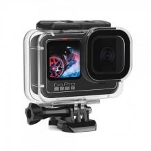 Аквабокс SHOOT для GoPro Hero 9 Black