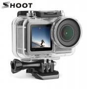 Аквабокс SHOOT для DJI Osmo Action