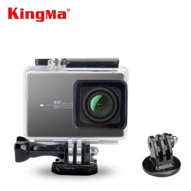 Аквабокс Kingma для Xiaomi Yi 4K, Yi 4K+, Yi Lite, Yi Discovery