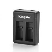 Зарядное устройство Kingma для GoPro Hero 9 Black